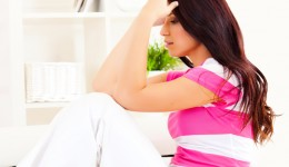 5 myths about Tourette Syndrome