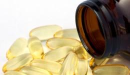 Dangers of vitamin D-ficiency
