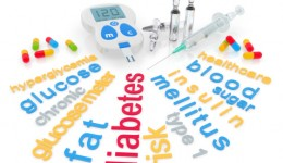 New device regulates diabetes and more