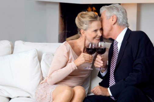 Green tea and red wine may interrupt Alzheimer's