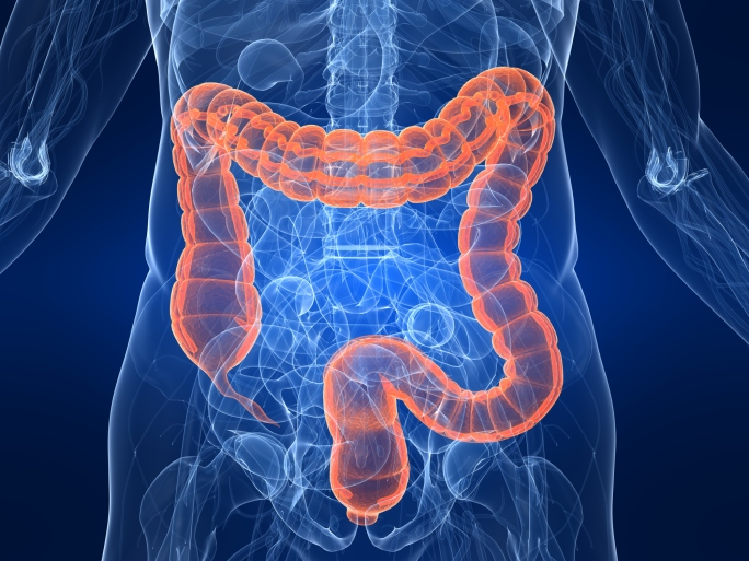 What To Expect From A Colonoscopy Health Enews