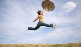7 lifestyle habits = Amazing health benefits