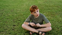 Autism diagnoses soaring among children
