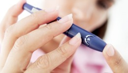 Diabetes costs at all-time high