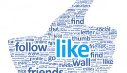 Facebook: Hobby, habit or addiction?