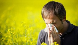 The liquid alternative to allergy shot therapy