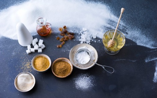 Should you cut back on artificial sweeteners?
