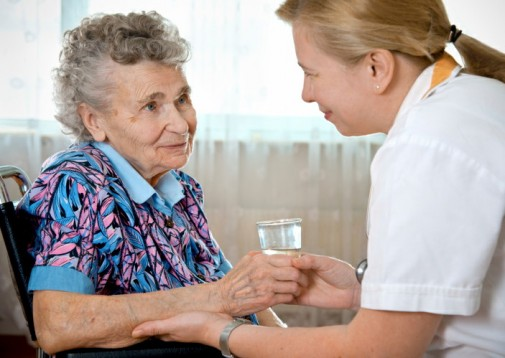 New research may offer seniors better care