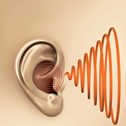 7 things you should know about hearing aids