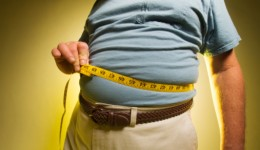 ADHD may effect obesity later in life