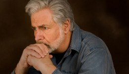 Suicide rate among middle-aged Americans on the rise