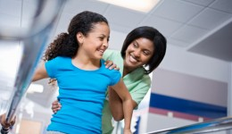 What you need to know about juvenile arthritis