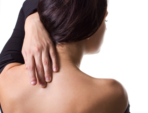Why osteoporosis in women is higher than in men