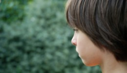 Autism rates in children linked to pollution levels?