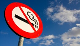 Anti-smoking ads increase odds of quitting, CDC says