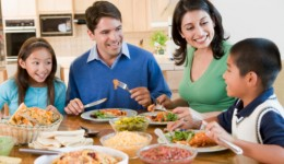 Diabetes: Are Hispanics at greater risk?