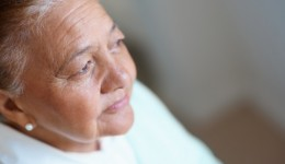 Embarrassing medical condition fairly common among adults