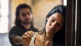 One-third of women worldwide report partner abuse