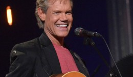 Randy Travis' unexpected stroke puts spotlight on the condition