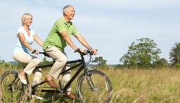 Postponing retirement may delay dementia