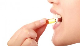 What to ask your doctor before taking dietary supplements