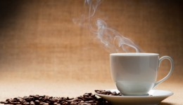 Caffeine: Does the liver good?