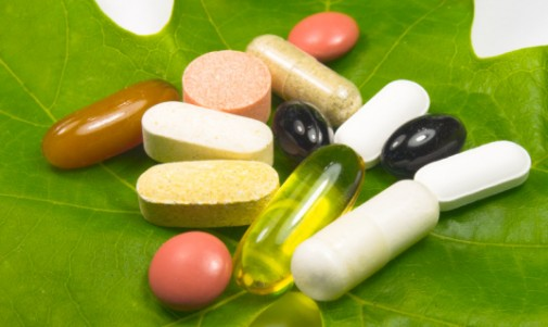 Are vitamin supplements really necessary?