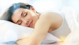 Can't sleep? Don't give up your workouts