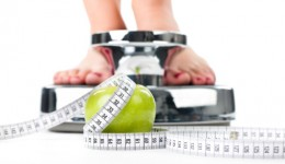 More doubts about accuracy of BMI