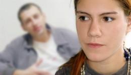 Dating violence shockingly common among teens