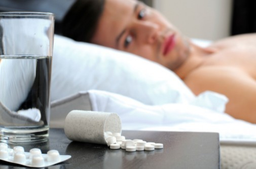 Are you misusing melatonin?