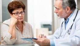 Women opting for surgery when they hear 'cancer'