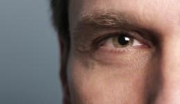 Eye donations drop dramatically