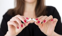 Can smoking cigarettes cost you a job?