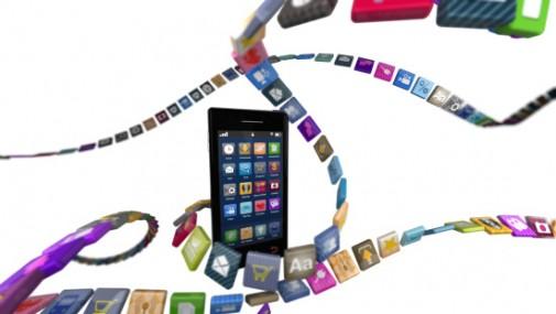FDA to regulate mobile medical apps