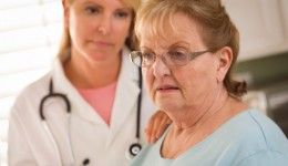 How personality type could lead to higher health care costs