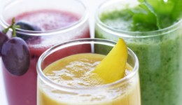 Is your smoothie worse for you than soda?