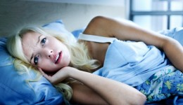 How your health impacts your sleep