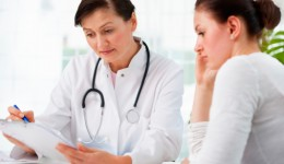 Protecting women from HPV