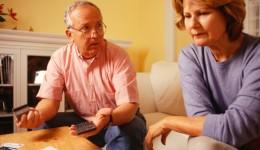 Unemployment speeds up aging in men