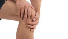 Obesity linked to spike in knee replacements among young adults