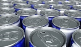 How energy drinks can harm your heart