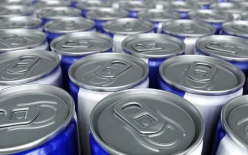 How energy drinks can harm your heart