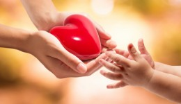 Young heart transplant patients living longer