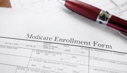 Helping seniors navigate Medicare