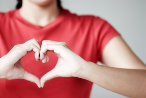 High blood pressure more serious for women?