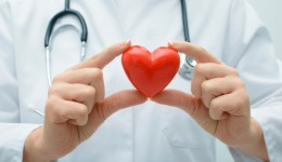 3 signs of heart or kidney disease