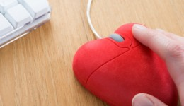 Are Americans misinformed about their heart health?