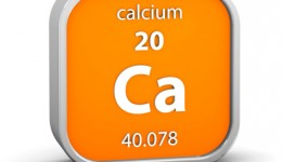Do you know your calcium score?