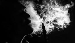 Is smoking hookah as bad as cigarettes?